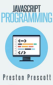 how to learn javascript for beginners free