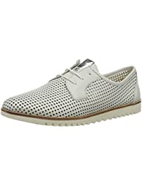 Tamaris 23603, Zapatillas para Mujer
