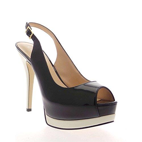 Guess FL1PNNPAT05 Sandalo Donna *