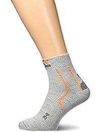 X-Socks x100054Wandersocken Herren, Herren, X100054