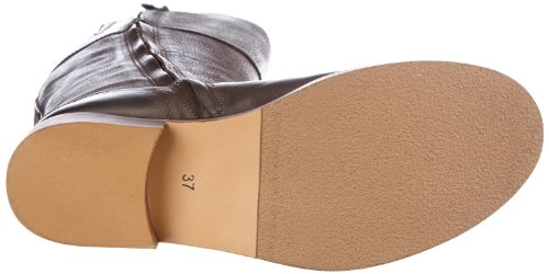 Hip D1107-000-28Rl-0000-0000, Boots femme Marron (Dark Brown)