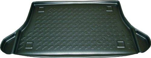 Preisvergleich Produktbild Carbox Form 20-4711 Land Rover Freelander, Baujahr 02-1998 ab 02-2007