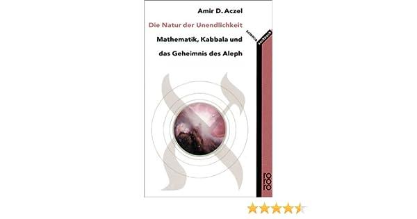 Atemberaubend Math Geheimnis Bild Arbeitsblatt Bilder - Mathematik ...