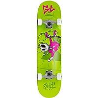 Enuff Skully Mini Complete Skateboard