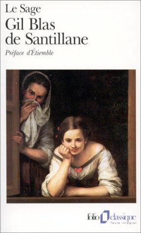"""<a href=""""/node/14825"""">Histoire de Gil Blas de Santillane</a>"""