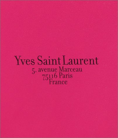 yves-saint-laurent-5-avenue-marceau-75116-paris-france