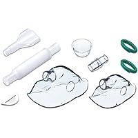 Preisvergleich für Yearpack Ersatzteileset f. Inhalator IH20(Beurer)