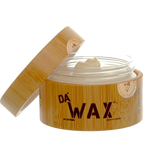 dadude-dawax-extra-strong-hold-hair-styling-wax-matte-finish-salon-professional-quality-in-a-wooden-