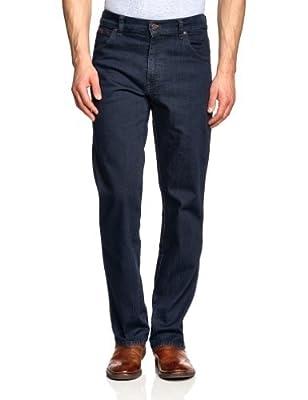 Wrangler Men's Texas Stretch Jeans