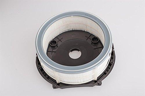Dyson HEPA Filter, Staubsaugerfilter für DC33, DC52 - Nr.: 961886-02