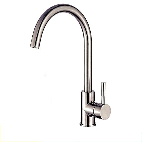 htyq-304-grifo-de-cocina-de-acero-inoxidable-caliente-y-fria-grifo-giratorio-con-manguera