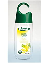 Biover Wellness Gel Douche Bio Exotic 250 ml