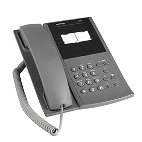 Aastra Dialog 7106a Analogue Phone