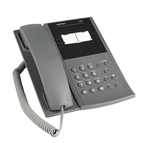 Aastra Dialog 7106un téléphone analogique