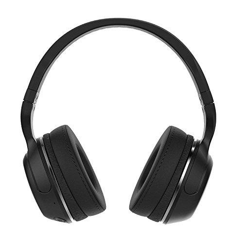 Skullcandy-Hesh-20-Over-Ear-Bluetooth-Wireless-Headphones-with-Volume-Control-BlackBlackGunmetal