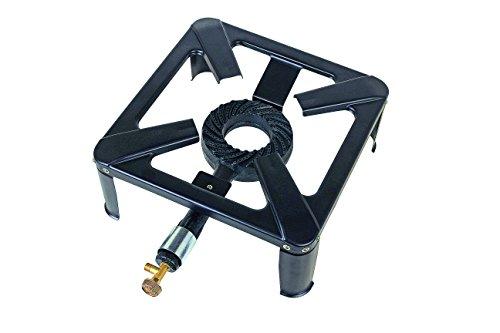 Preisvergleich Produktbild Rothenberger Industrial Hockerkocher inklusive, Schlauch und Druckregler, 1500001392