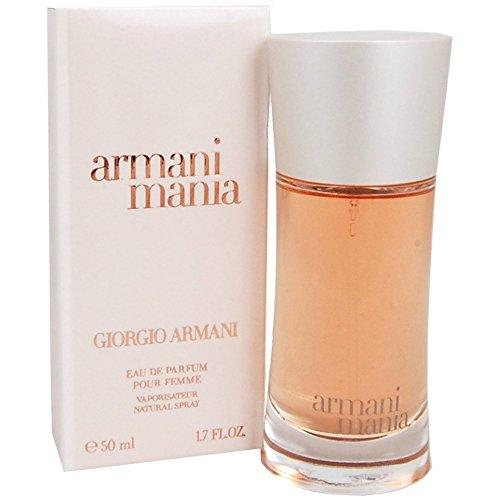 giorgio-armani-mania-50-ml-eau-de-parfum-for-her
