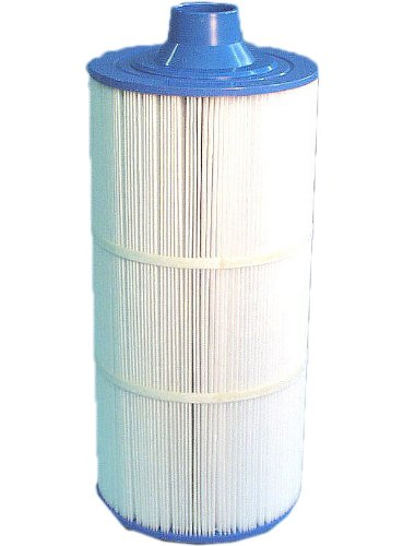 Unicel C-7405 Ersatzfilterkartusche für 50 Quadratfuß Baker-Hydro UM-50 -