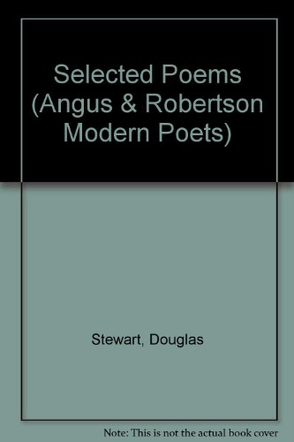 selected-poems-angus-robertson-modern-poets