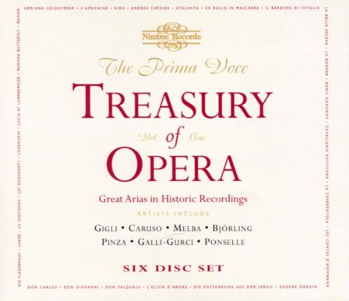 treasury-of-opera