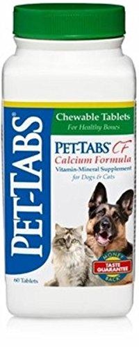 pet-tabs-calcium-60tab