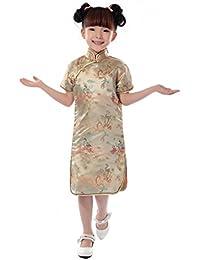 Kleider fur hochzeit china