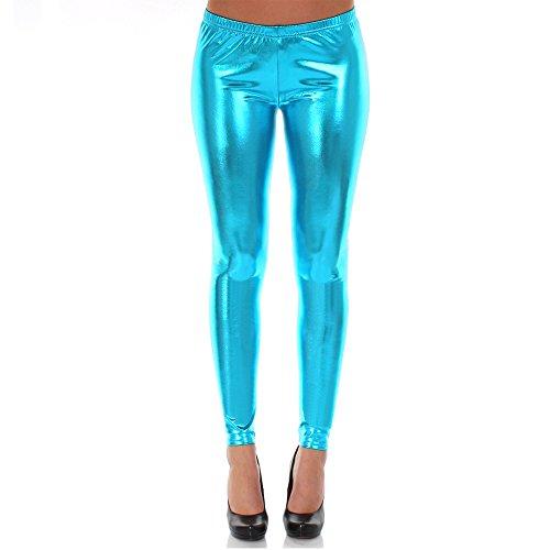 distressed-metallic-shiny-glanz-leggings-wet-look-sm-343638-neonblau
