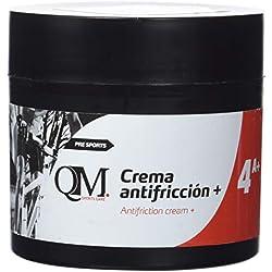 Qm - Antifriction Cream Plus 200 Ml