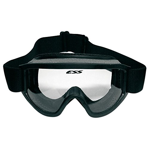 ESS Brille Vehicle Ops