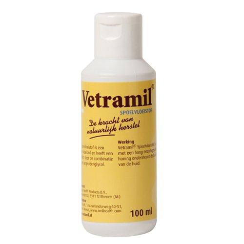 Vetramil Spülflüssigkeit - 100 ml