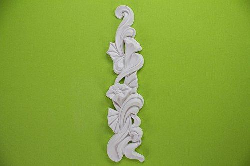 1-dekorelement-stuckdekor-ornament-innen-wanddekor-stossfest-332x80mm-a623r