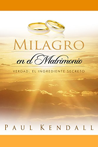 Más libros de Mike Murdock