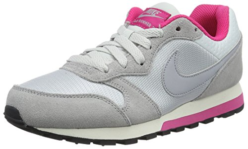 Nike-749869-Chaussures-Femme