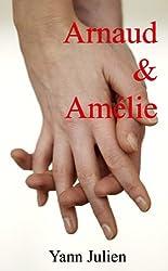 Arnaud et Amélie