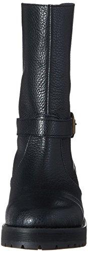 Schwarz Damen Stiefel Nero S Kitty Lorso 110 Scarpa SqwTS