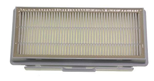 Bosch / Siemens 576094 Hygiene-Filter für Bodenstaubsauger