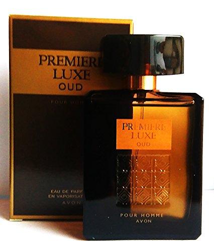 Avon-Premiere-Luxe-Oud-Eau-de-Parfum-Fr-Mnner-75ml