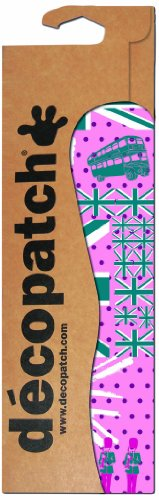 decopatch-papel-decorativo-diseno-de-inglaterra-vertical-395-x-298-mm-3-unidades-rosa-verde-blanco