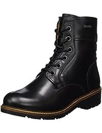 52a930c24 Amazon.es  Botas Goretex Mujer - Botas   Zapatos para mujer  Zapatos ...