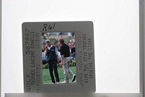 slides-photo-of-jesper-parnevik-in-the-27th-trophee-lancome-golf-tournament-paris