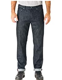 Jeans Alpinestars Tempered Dark Indigo