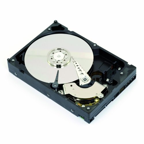 Intenso Retail Kit interne Festplatte