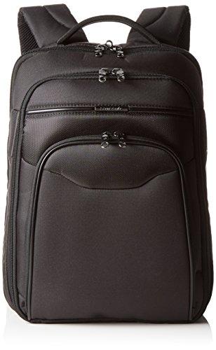 Samsonite - ocio mochila, color Negro, talla 43 cm