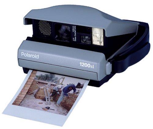 polaroid-1200si-sofortbildkamera