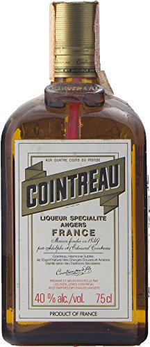 cointreau-old-75cl
