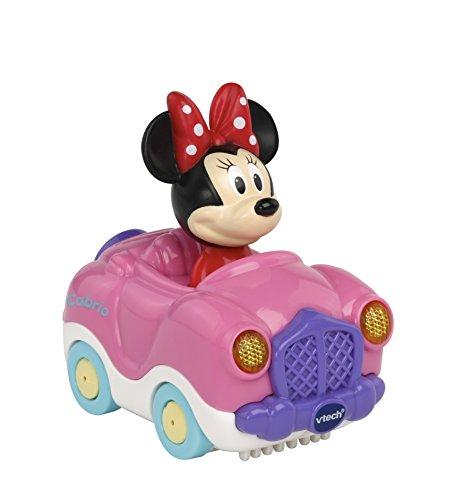 - Baby Disney Figuren
