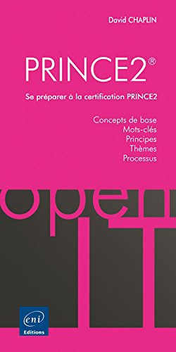 Download prince2 pdf by david chaplin ebook or kindle epub free download prince2 pdf by david chaplin ebook or kindle epub free by david chaplin 2018 06 12 14290000 fandeluxe Choice Image