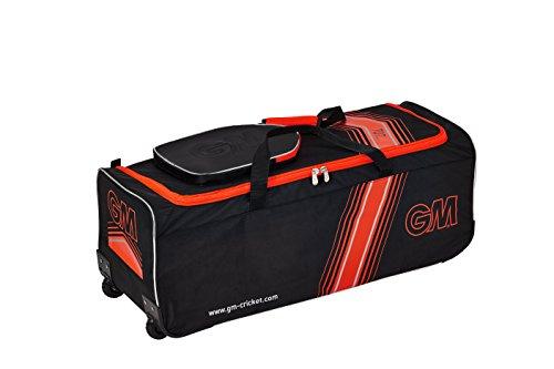 gm-unisex-cricket-2017-707-wheelie-bag-black-one-size