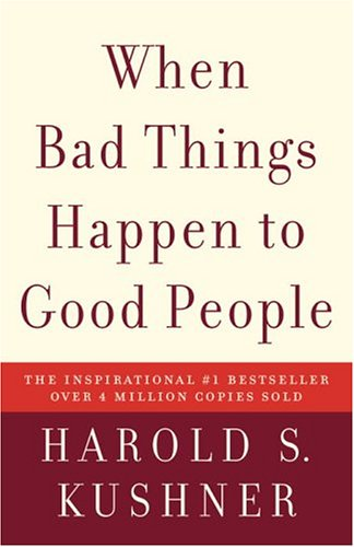 when-bad-things-happen-to-good-people