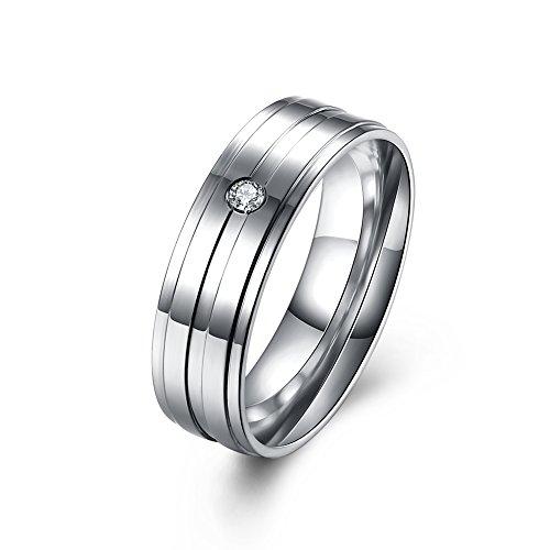 thumby-acciaio-inossidabile-5g-romantico-strisce-e-anello-di-diamanti-per-gli-uominiwhite8